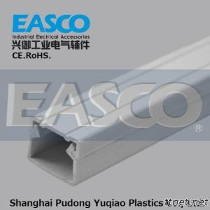 Decoration Wiring Duct - Easco Wiring Duct Product