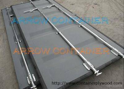 Container Spare Parts- Container Door Panel