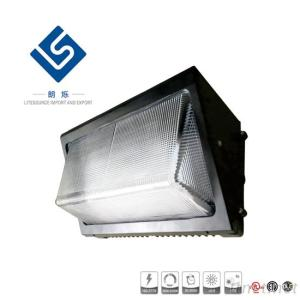 Wall Pack Light LS-LED1303-120W