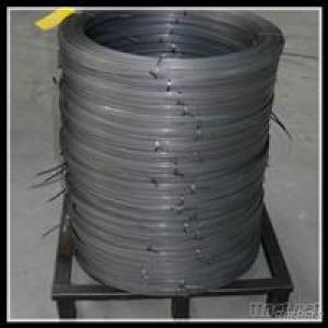 Flat Wire,Ribbonfil For Engine Chain