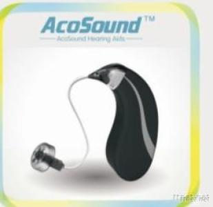 Hearing Aids Acomate1210 RIC 12 Channels