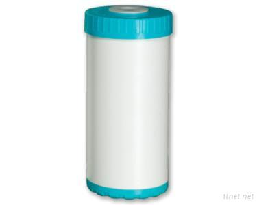 (Rough particle) Water Filter