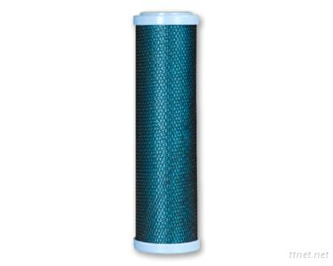 (Fine particle) Water Filter