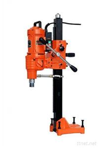 10inch concrete core drilling machines