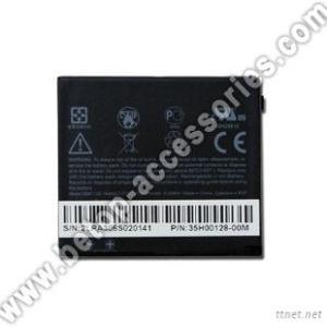 Battery For HTC HD2