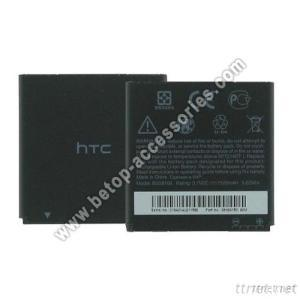 Battery For Htc My Touch 4G Thunderbolt