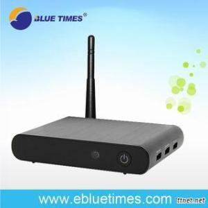 TV Box Internet Browser Full HD Media Player