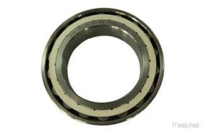 MR126KC3/7/10(162250G) Cylindrical Roller Bearing For High Speed Wire Rod Mill Precision