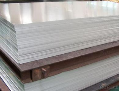 Trade Assurance Manufacturer 5182 Aluminum Plate For Curtain Wall