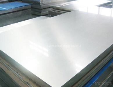 Factory Direct Sales 5052 Aluminum Plate With Corrosion Resistance
