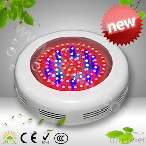 90W(90*1W) Led Grow Light