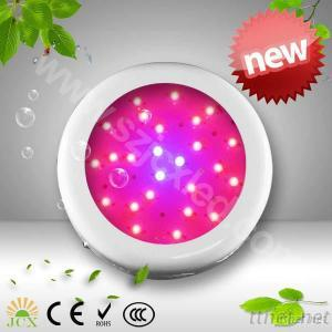 50W(25*3W) Bound Agriculture And Hydroponic Led Grow Light