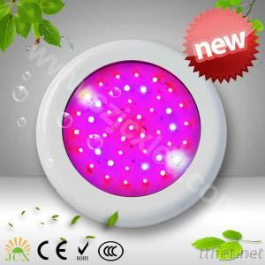 90W(45*3W) Led Grow Light For Gardening And Indooring
