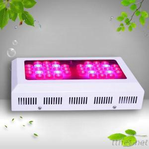 90W(42*3W) Full Spectrum Led Grow Light