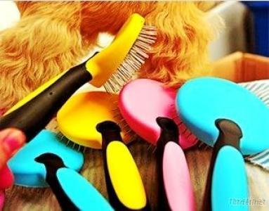 Dodocute Pet Grooming And Care Products