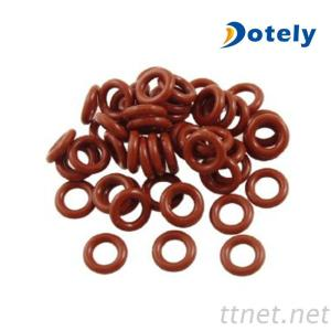 Rubber Gaskets and Seals Silicone O-Rings