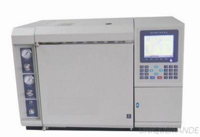 UNGC-1200 Electric Power Special Gas Chromatography