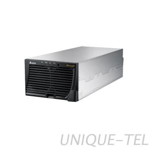 DPR6000B-48 Three Phase High Efficiency Rectifier Eltek EcoTower Scalable DC Power System