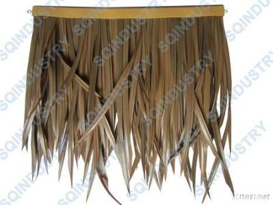 Synthetic Palm Frond, Synthetic Palm Branch, Synthetic Palm Stem