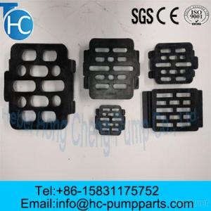 Rubber Seal Gasket O-Rings Rubber Strainer