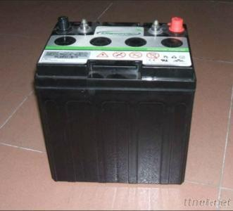 Lithium  24V200AH Battery Pack For Solar Energy