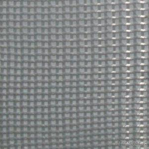 Netting Fabric For Industrial Use