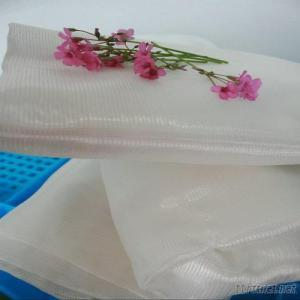 Base Fabric For Tent