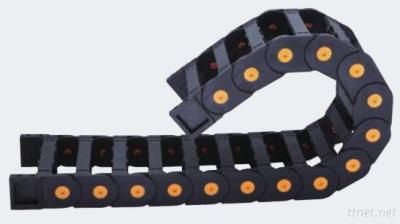 Industrial Engineering Cable Drag Chain