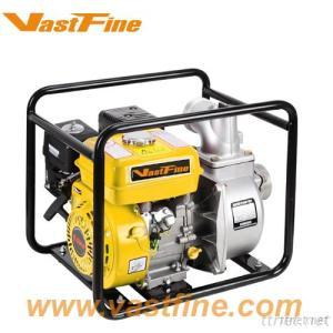 Gsaoline Water Pump