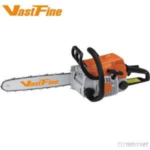 Chainsaw VF-MS180