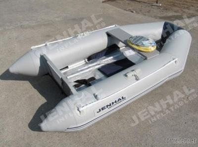 Inflatable Boat-Universal Boat