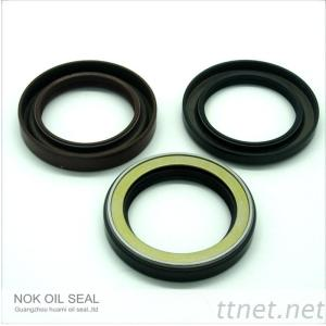 Nok Oil Seal For Excavator