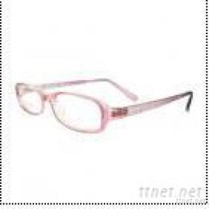 TR90 Spectacle Frame