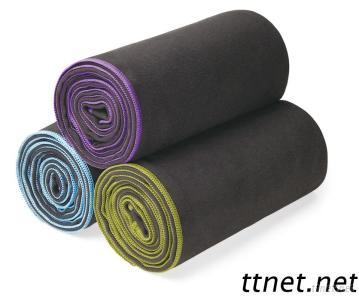 Microfiber Super- Soft Yoga Towel