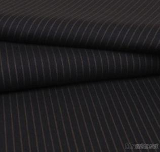 Stretch Fabric Wool