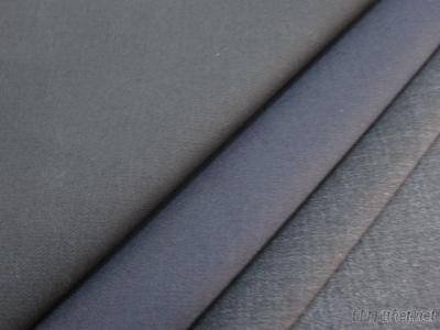 Wool Mens Suit Fabric,Worsted Serge Fabric,Suiting