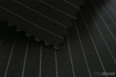 Wool Suit Fabric For Men,Wool Blend Fabric