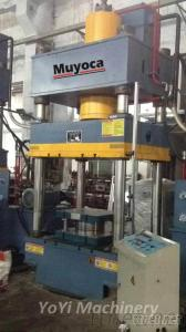 Cookware Production Line