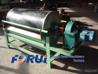 Magnetic Separator, China Professional Magnetic Separator