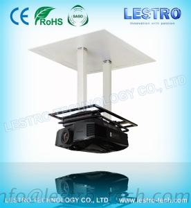 Telescopic Projector Lift (TPL)  LXC Series