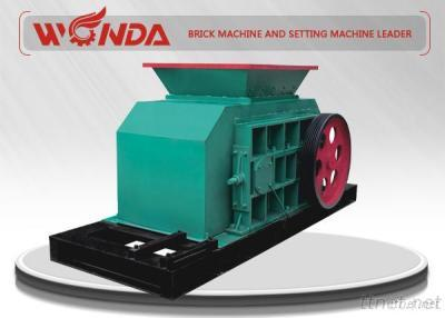 Roller Crusher|Good Crusher