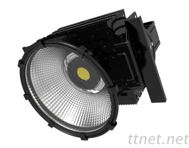 (L33171) RSP-BF-550 LED Patio Lights Heatsink