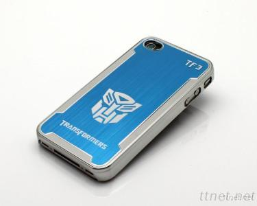 Mobile Phone Cases TF3
