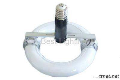 Induction Lamp With E40 Base