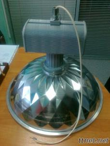 High Bay For Induction Lamp 300W