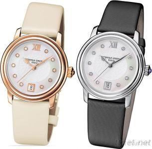 Gift Watches, Steel Watches, Unisex Watches, Wrist Watches