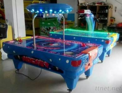 Universe Hockey -Most Popular Air Hockey Table Game Machine for Sale