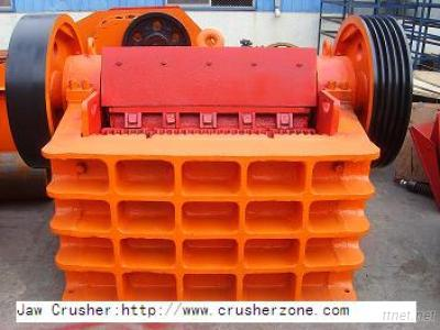Jaw Crusher,Jaw Crusher For Sale