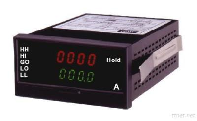 DMS Series	Microprocess Panel Controller
