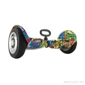 10inch Self Balance Electric Scooter